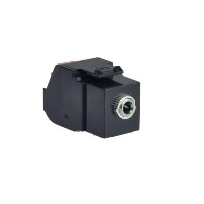 Moduł gniazda Mini Jack stereo 3,5mm