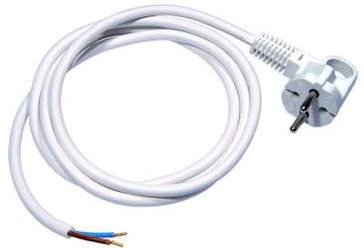 Przewód przyłączeniowy długość: 1,6 mb